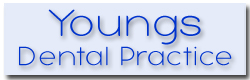 Youngs Dental Practice